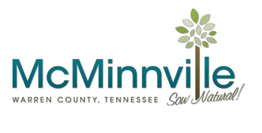 McMinnville City Logo.jpg
