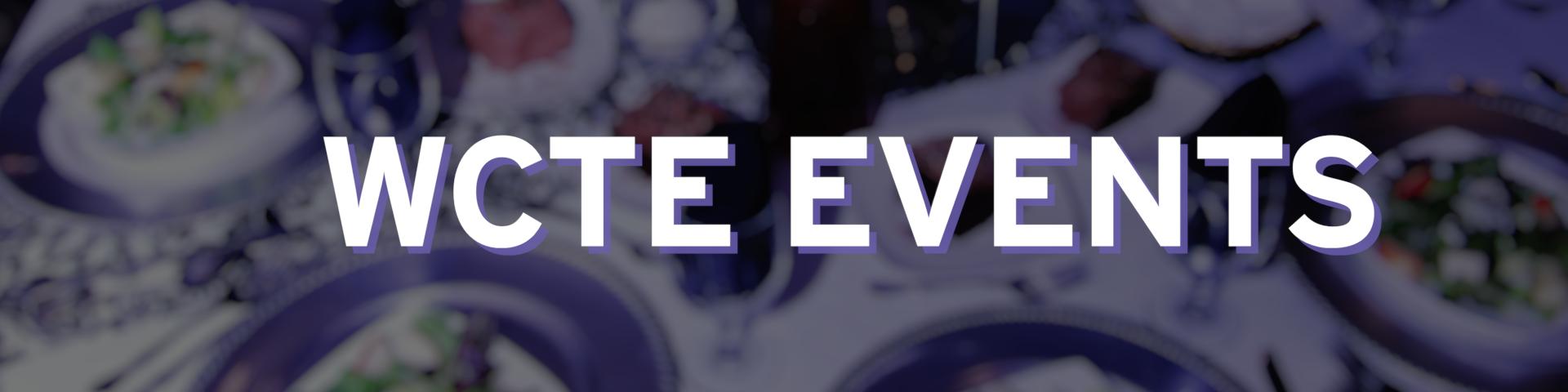 WCTE EVENTS 4x1.png