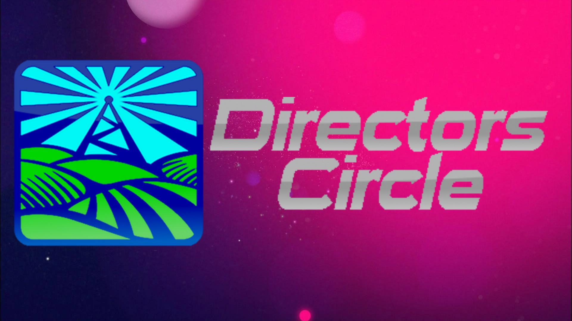 Directors' Circle