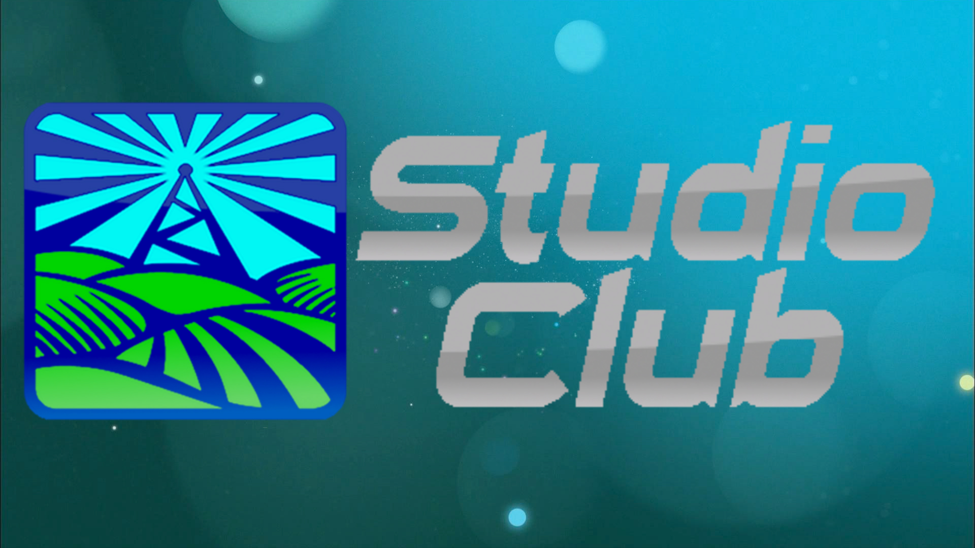 Studio Club