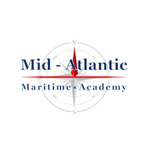 mid atlantic maritime.png