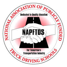 national association of publicly funded truck driving schools.jpg