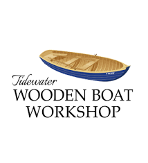 tidewater wooden boat workshop.png