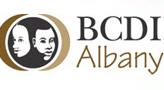 Black Child Development Institute (BCDI) - Albany High School Mentoring Program