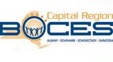 Capital Region BOCES Career & Technical School
