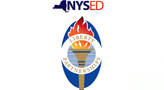 Liberty Partnerships Program (LPP) - NYS Education Department