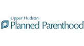 S.T.A.R.S. Peer Education Program, Upper Hudson Planned Parenthood