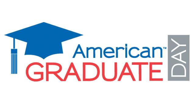 American Graduate Day 2016