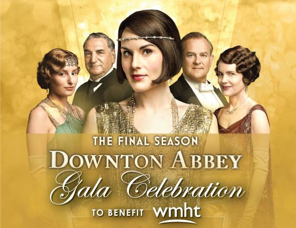 downton_gala_web.jpg