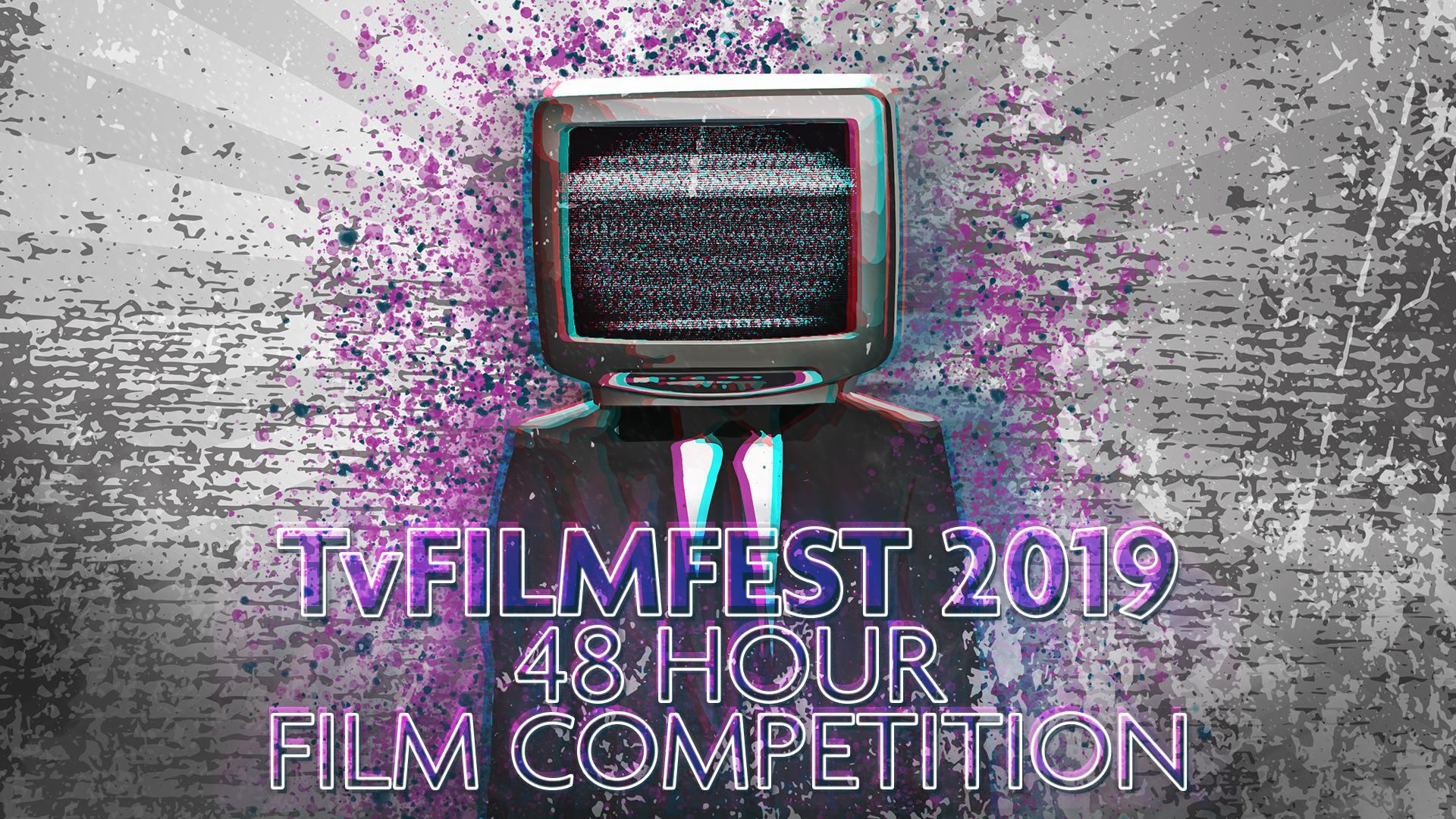 TvFILM Fest 2019