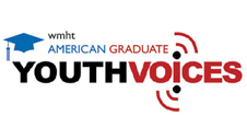 American Graduate Youth Voices