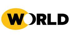 WMHT WORLD 17.3