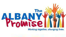 Albany Promise Cradle to Career Partnership