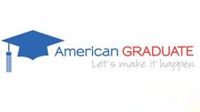WMHT American Graduate Pinterest