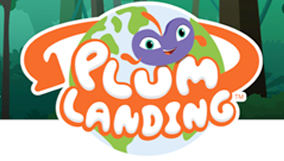 Plum Landing