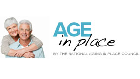 Age in Place
