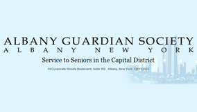 Albany Guardian Society