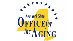 New York State Office for the Aging