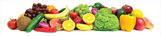 health_banner_fruits.jpg