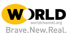 WMHT WORLD Channel 17.3