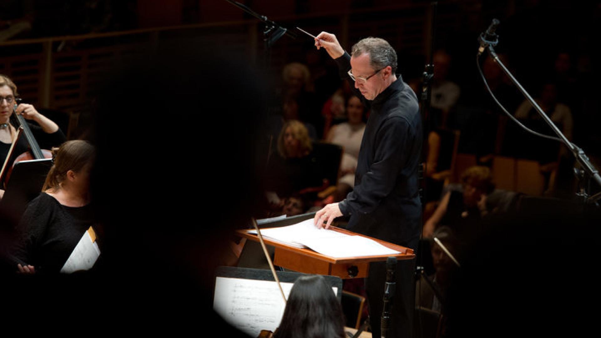 Albany Symphony | American Music Festival 2018