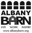 Albany Barn Logo