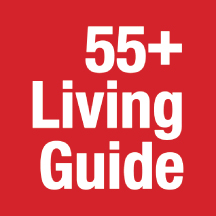 55+ Living Guide