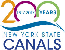New York State Canals