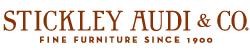 StickleyAudiCo_logo.jpg
