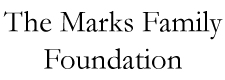 The-Marks-Family-Foundation-logo.jpg