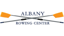 albany_rowing_center.jpg