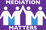 Mediation Matters