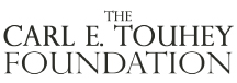 The Carl E. Touhey Foundation