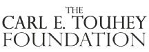 The Carl E. Touhey Foundation