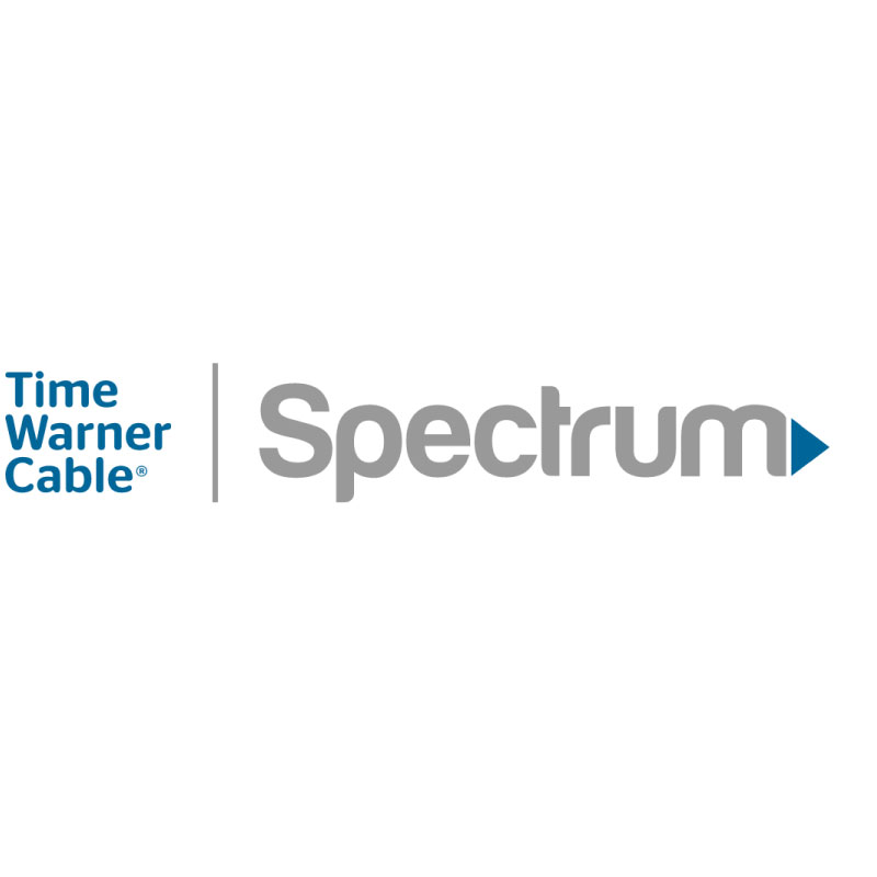 Time Warner Cable/Spectrum