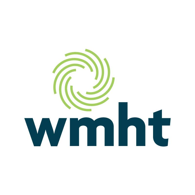 Find WMHT on Your TV | TV | WMHT