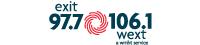 WMHT FM Logo