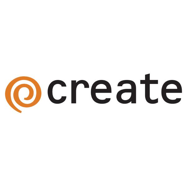 WMHT Create