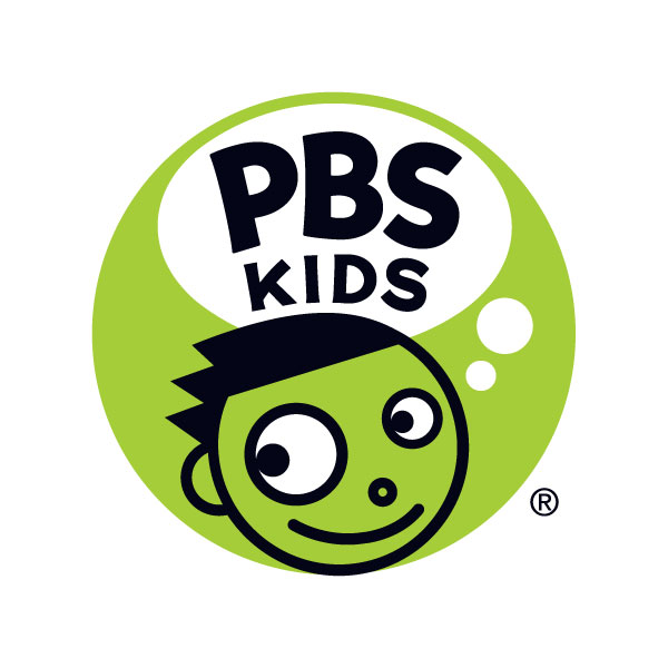 WMHT PBS Kids