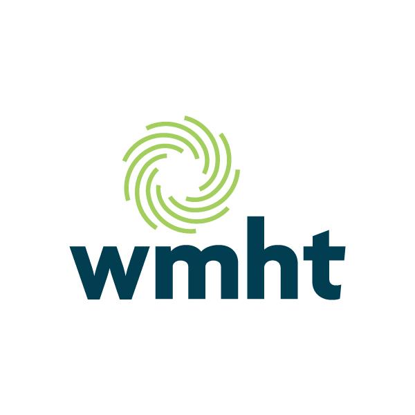 WMHT-TV