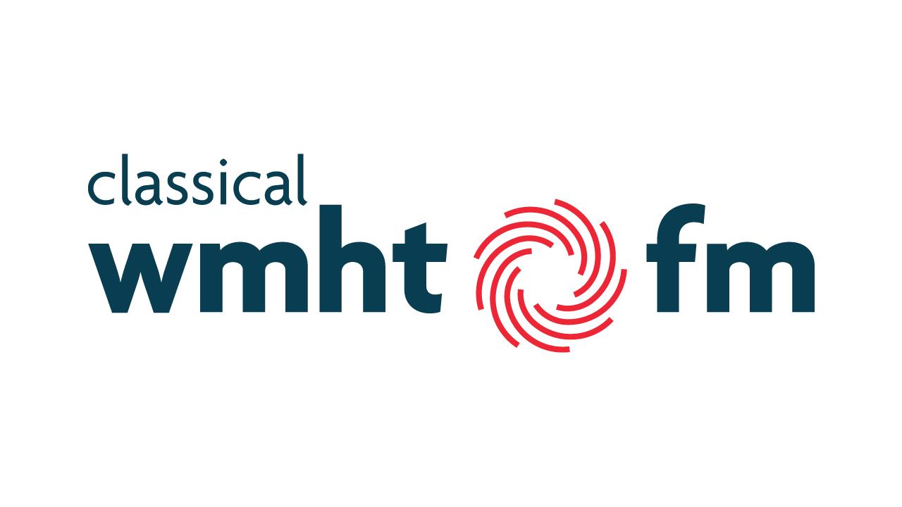 Classical WMHT FM 89.1/88.7