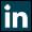 WMHT LinkedIn
