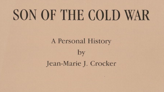 Son of the Cold War