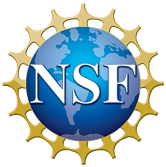 sponsors-nsf.png