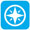 wmht_passport_icon.jpg