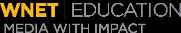 education-mwi-logo.png
