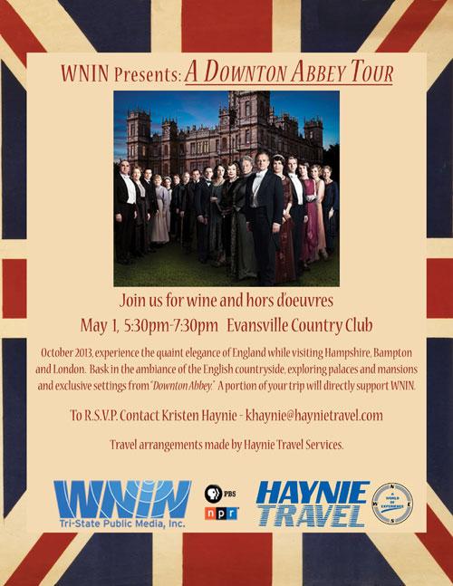 Downton-Abbey-May-1-Invite_web.jpg