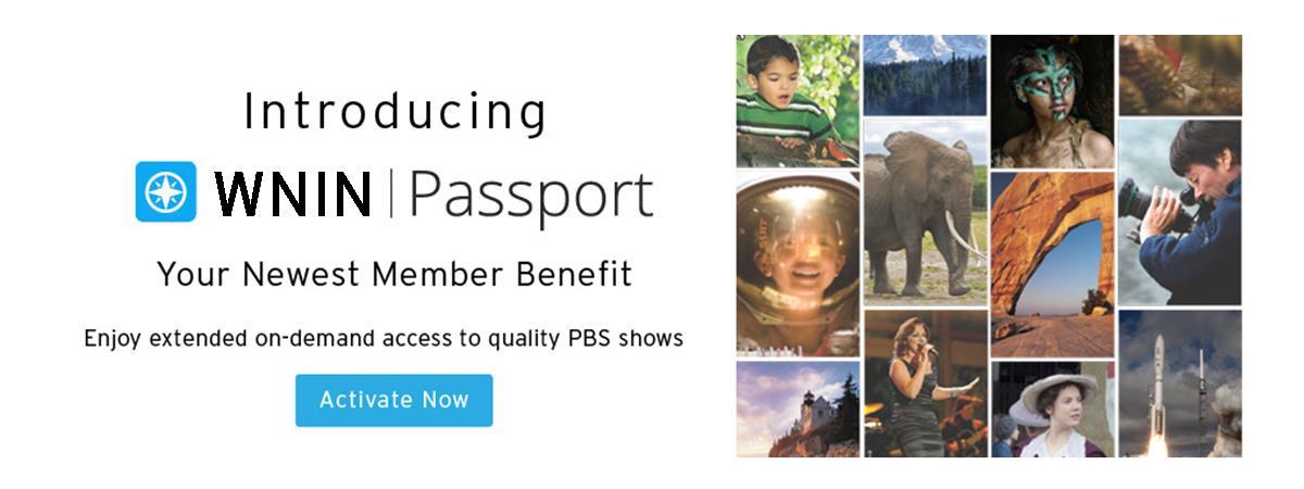 passport-imageforweb.jpg