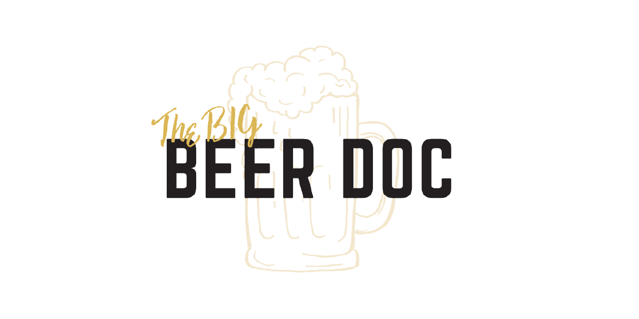 The Big Beer Doc Premiere