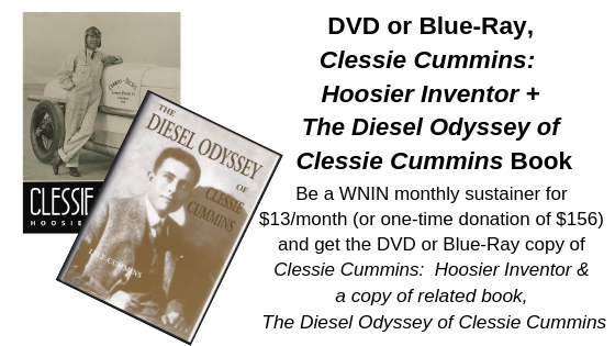 Clessie 2 (3).png